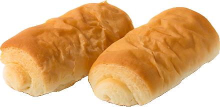 たんぱく調整パン
